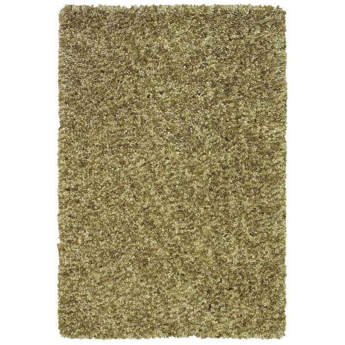 Dalyn Rugs Utopia UT100 Area Rug