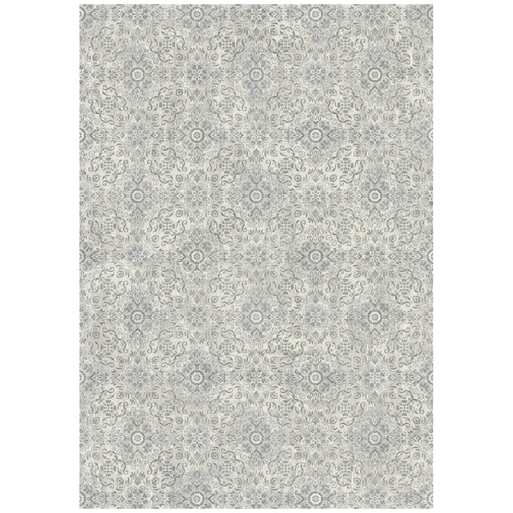 Dynamic Rugs Ancient Garden 57162 Rug