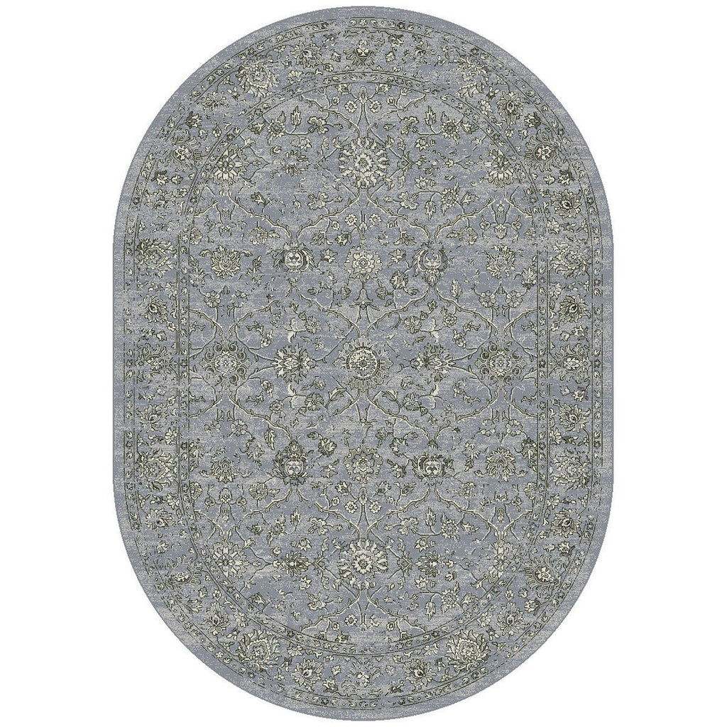 Dynamic Rugs Ancient Garden 57136 Rug