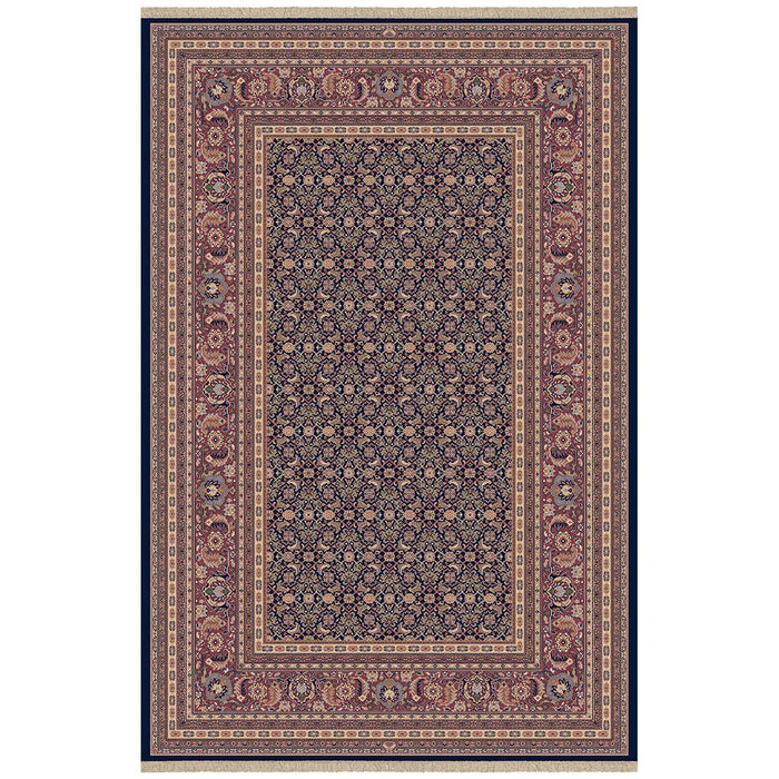 Dynamic Rugs Brilliant 72240 Rug