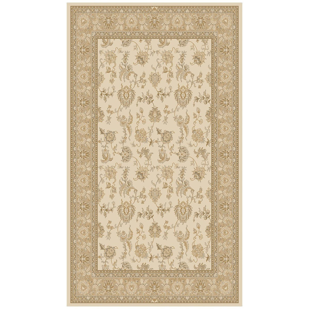 Dynamic Rugs Brilliant 7226 Rug