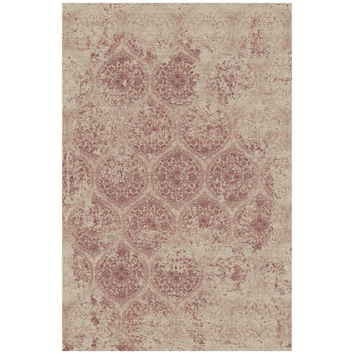 Dynamic Rugs Brilliant 72413 Rug
