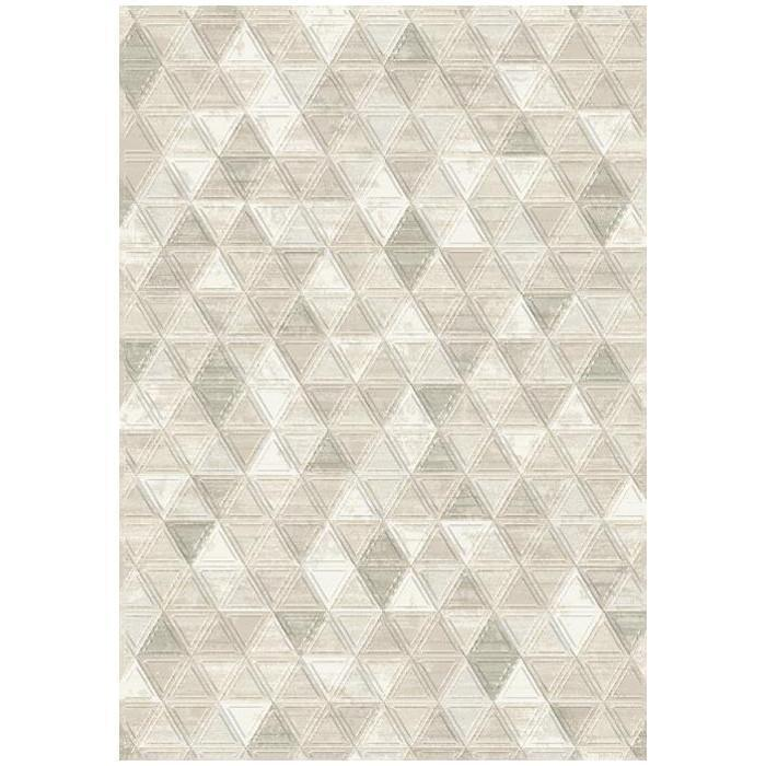Dynamic Rugs Eclipse 63263 Rug