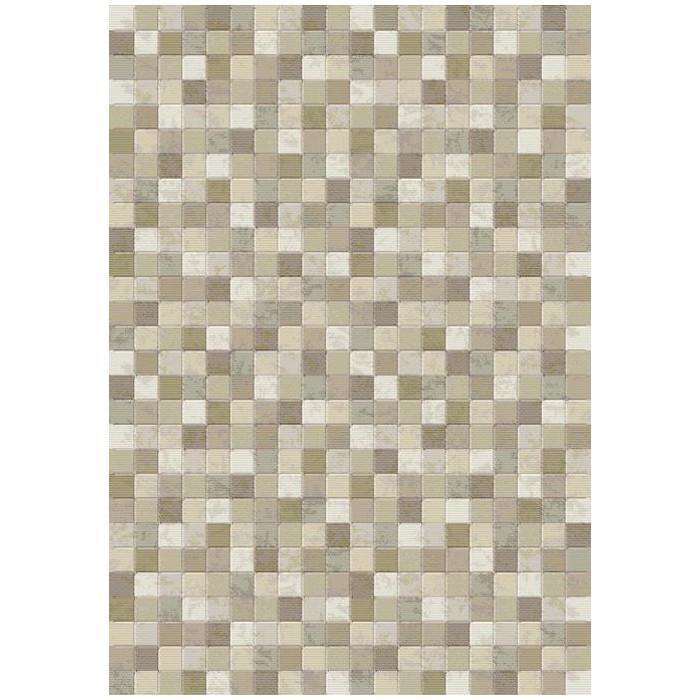 Dynamic Rugs Eclipse 63339 Rug