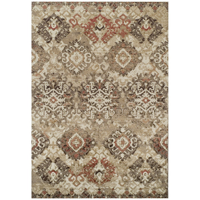 Dalyn Gala GA10 Power Woven Rug
