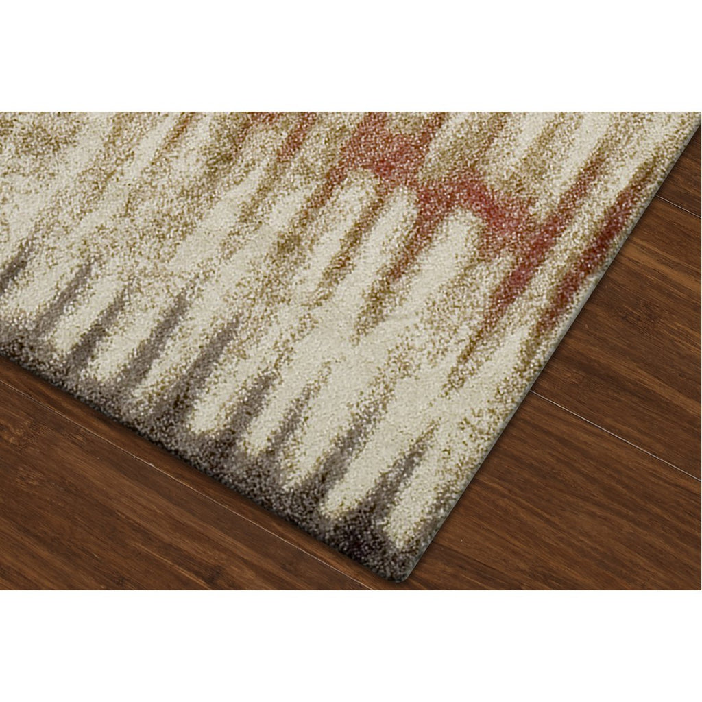 Dalyn Gala GA8 Power Woven Rug
