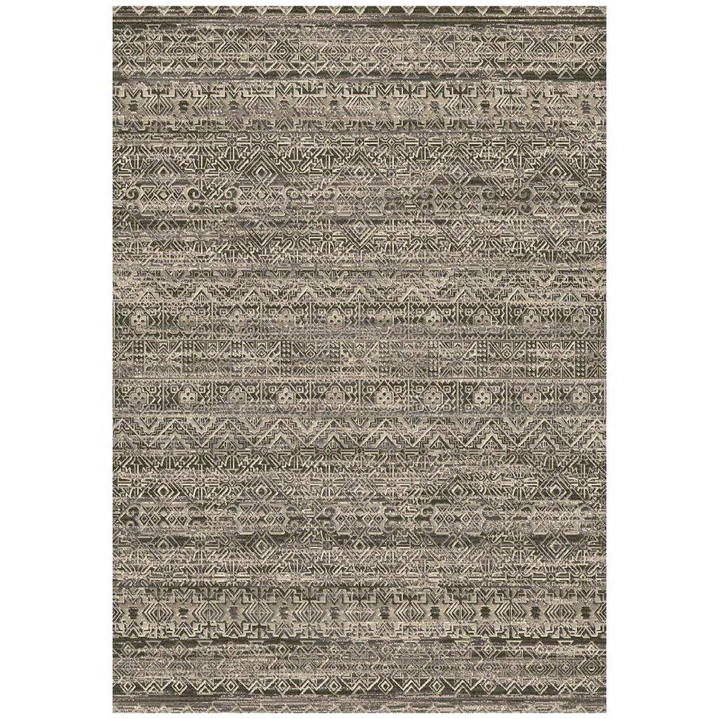Dynamic Rugs Imperial 68331 Rug