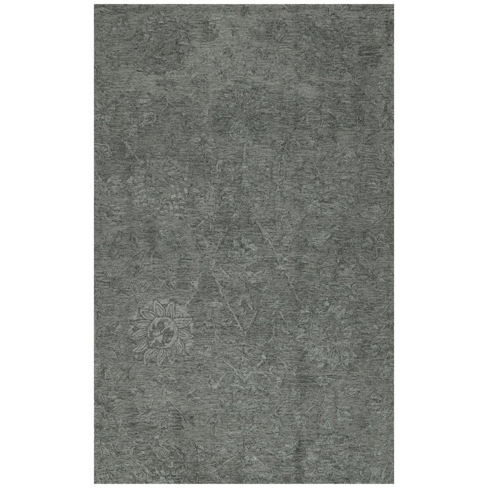 Dalyn Korba KB1 Hand Tufted Rug