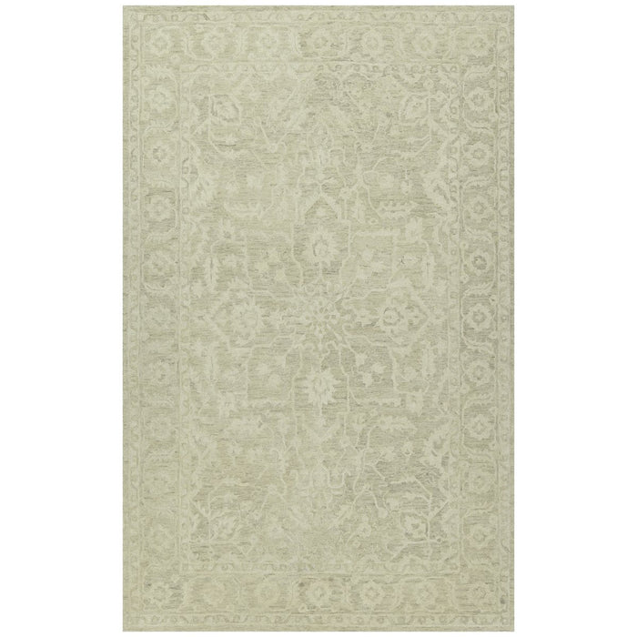Dalyn Korba KB4 Hand Tufted Rug