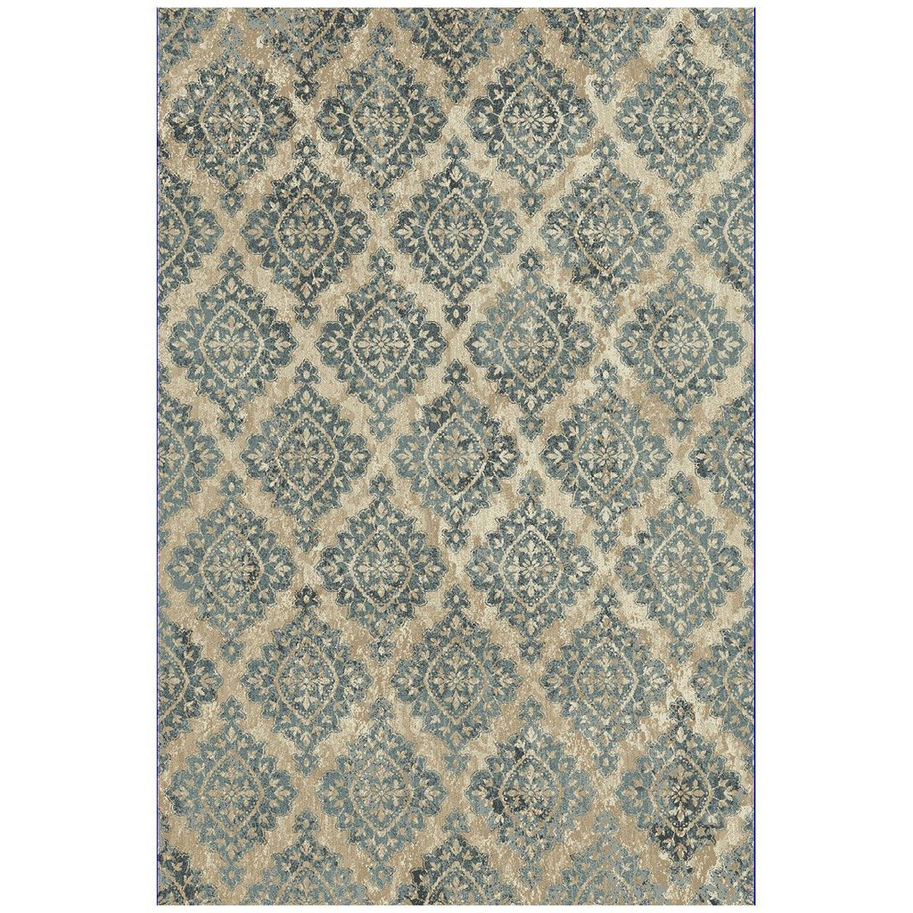 Dynamic Rugs Melody 985015 Rug