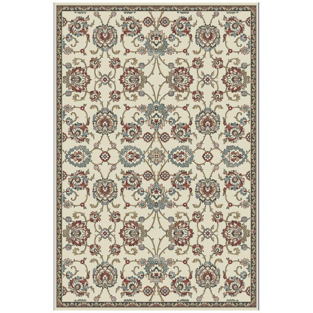 Dynamic Rugs Melody 985020 Rug