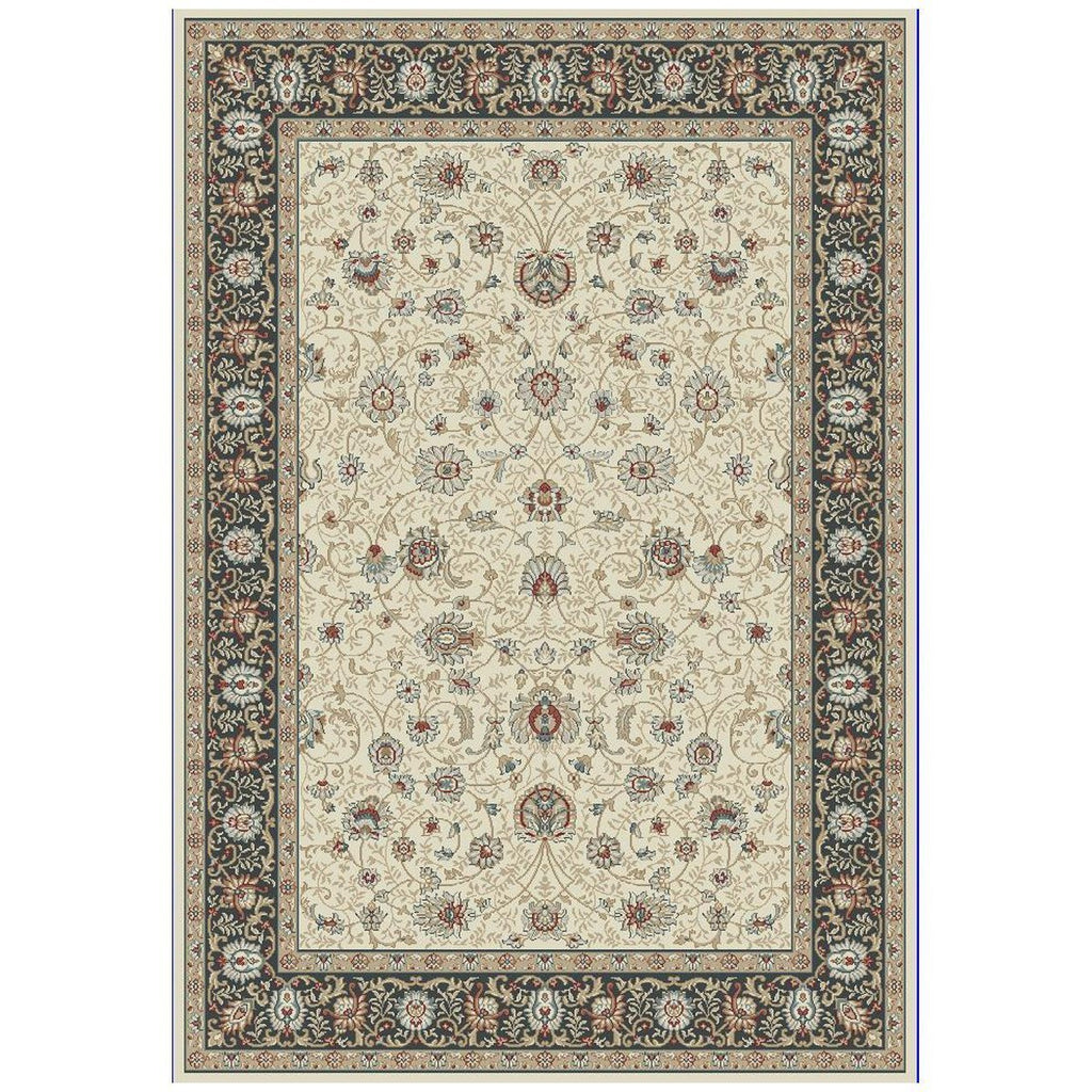 Dynamic Rugs Melody 985022 Rug