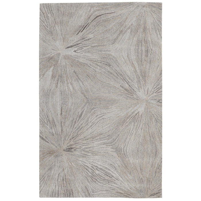 Dynamic Rugs Posh 7802-717 Rug