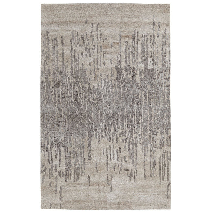 Dynamic Rugs Posh 7803-717 Rug