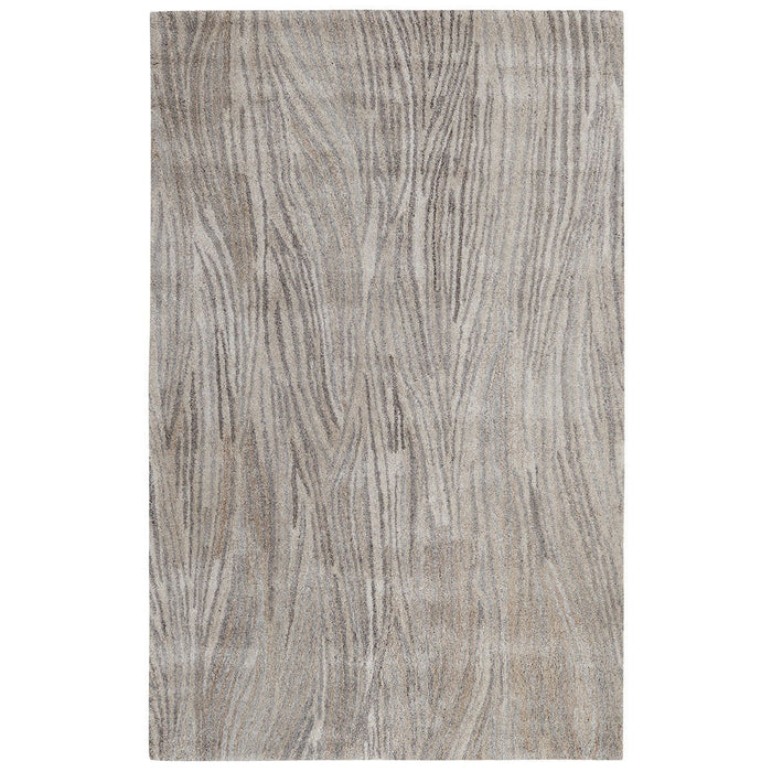 Dynamic Rugs Posh 7807-717 Rug