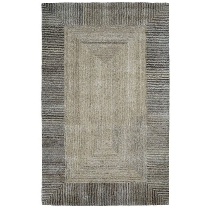 Dynamic Rugs Posh 7810-727 Rug