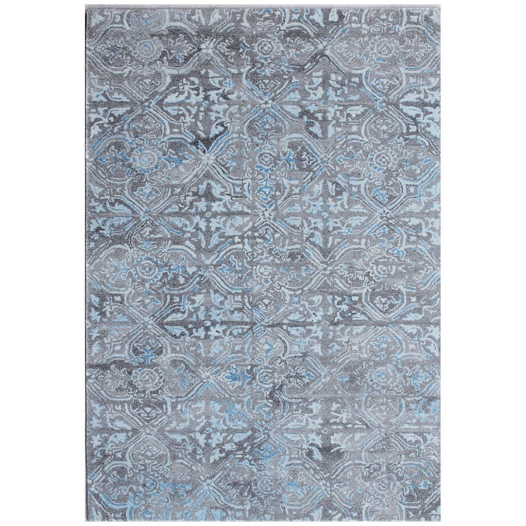 Dynamic Rugs Posh 7815 Rug