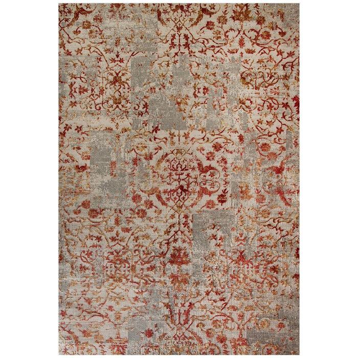 Dynamic Rugs Quartz 25010 Rug
