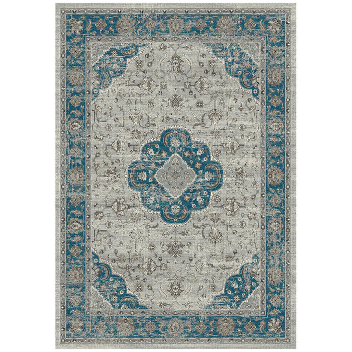 Dynamic Rugs Regal 88910 Rug