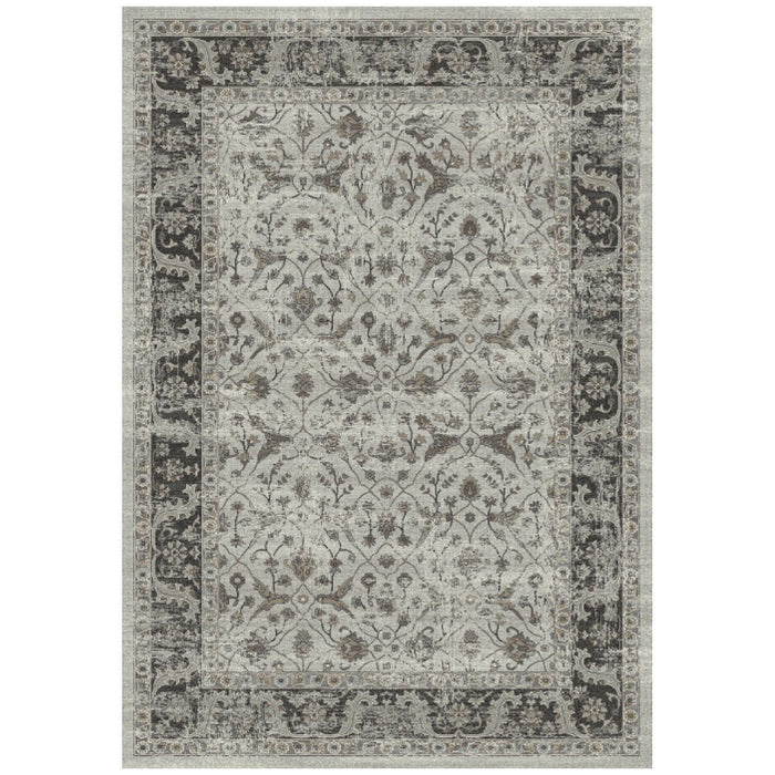 Dynamic Rugs Regal 88911 Rug