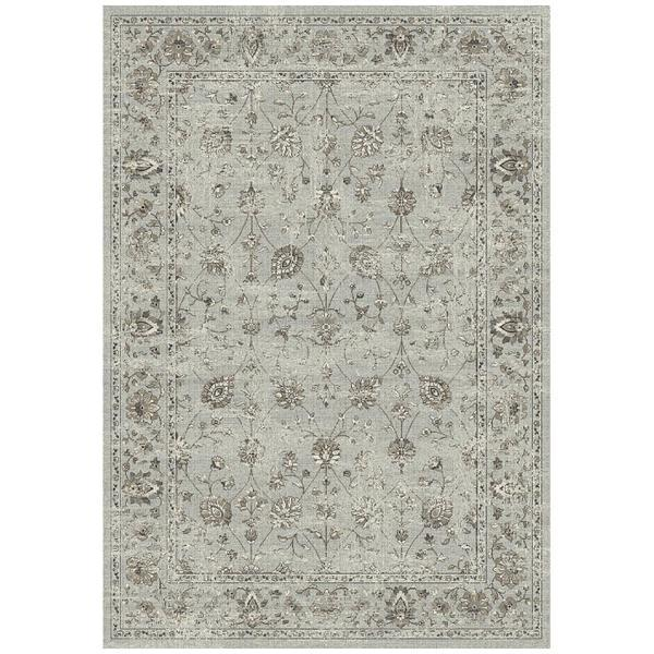 Dynamic Rugs Regal 88912-5959 Rug