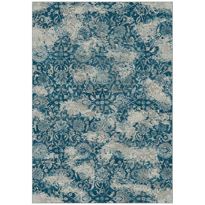 Dynamic Rugs Regal 89536 Rug