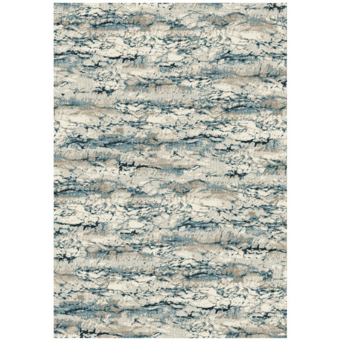 Dynamic Rugs Regal 89584-6949 Rug