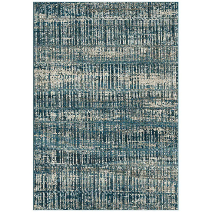 Dynamic Rugs Regal 89586-2989 Rug