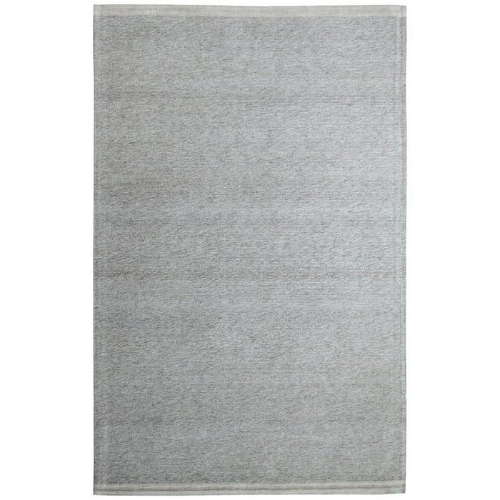 Dynamic Rugs Summit 76800 Rug