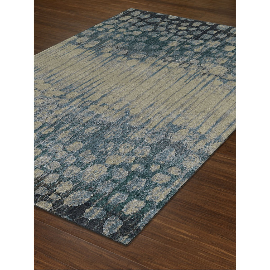 Dalyn Upton UP5 Machine Woven Rug