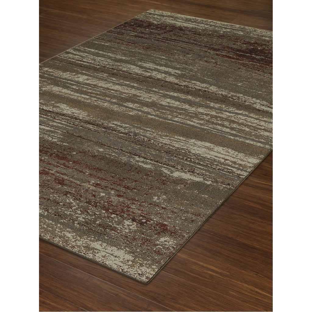 Dalyn Upton UP6 Machine Woven Rug