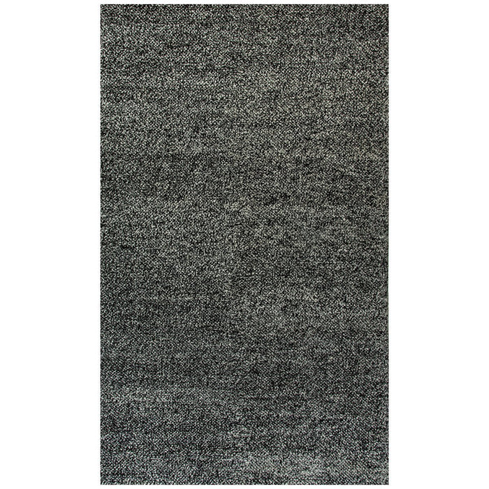 Dynamic Rugs Zest 40803-190 Ivory-Grey Rug
