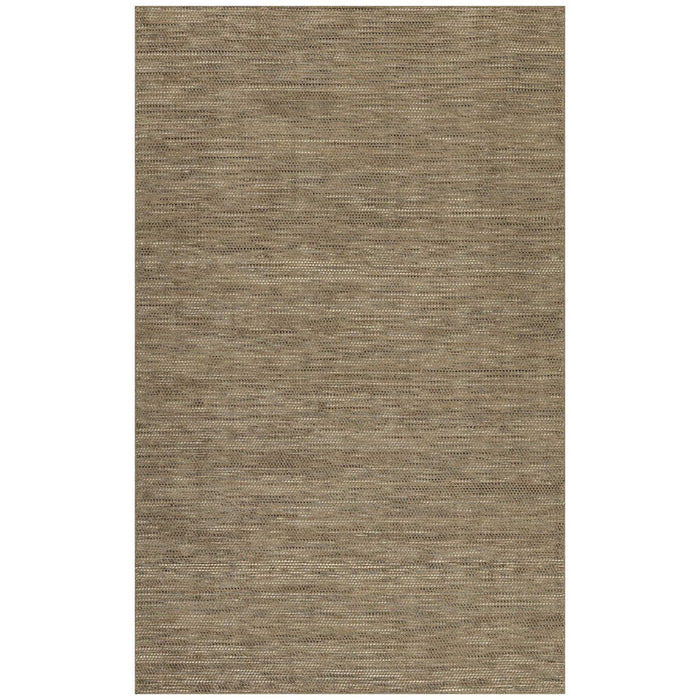 Dalyn Zion ZN1 Hand Loomed Rug