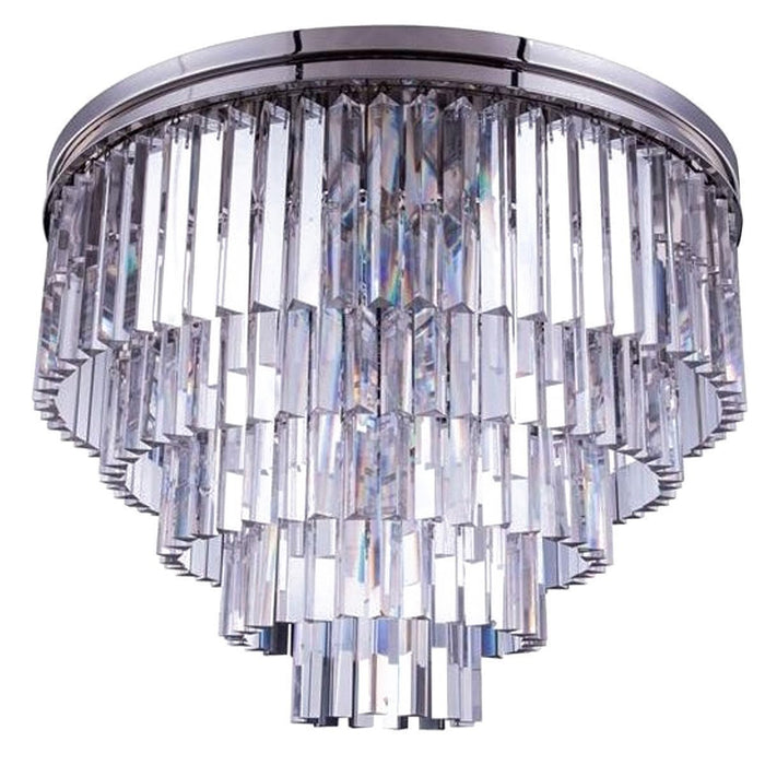 Elegant Lighting Sydney Pendant