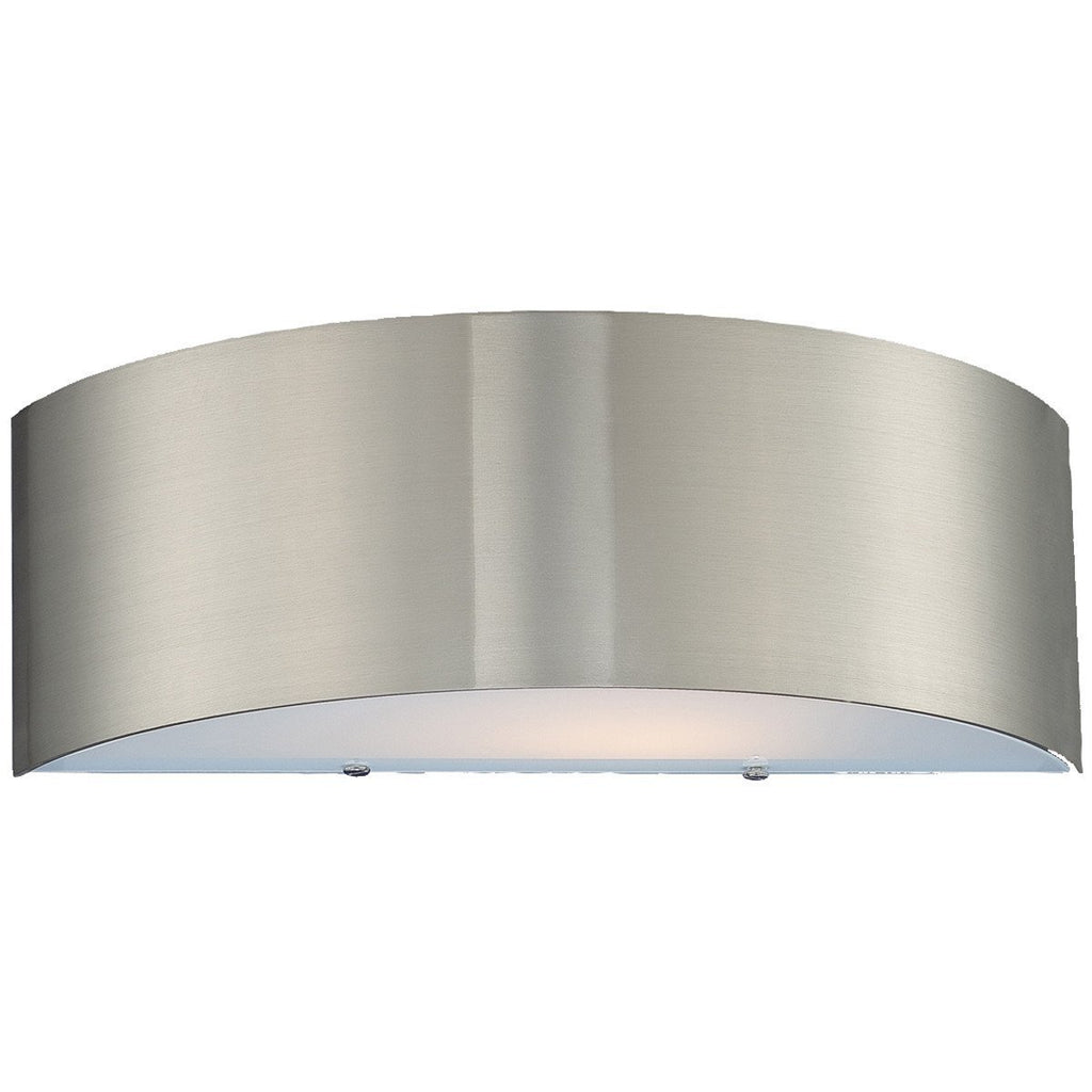 Eurofase DESIGNWL2017 Dervish 2-Light Wall Sconce