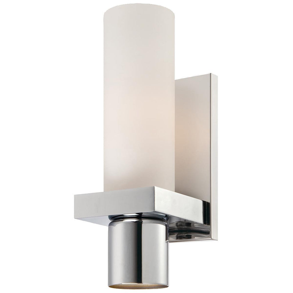 Eurofase DESIGNWL2017 Pillar 1-Light Wall Sconce