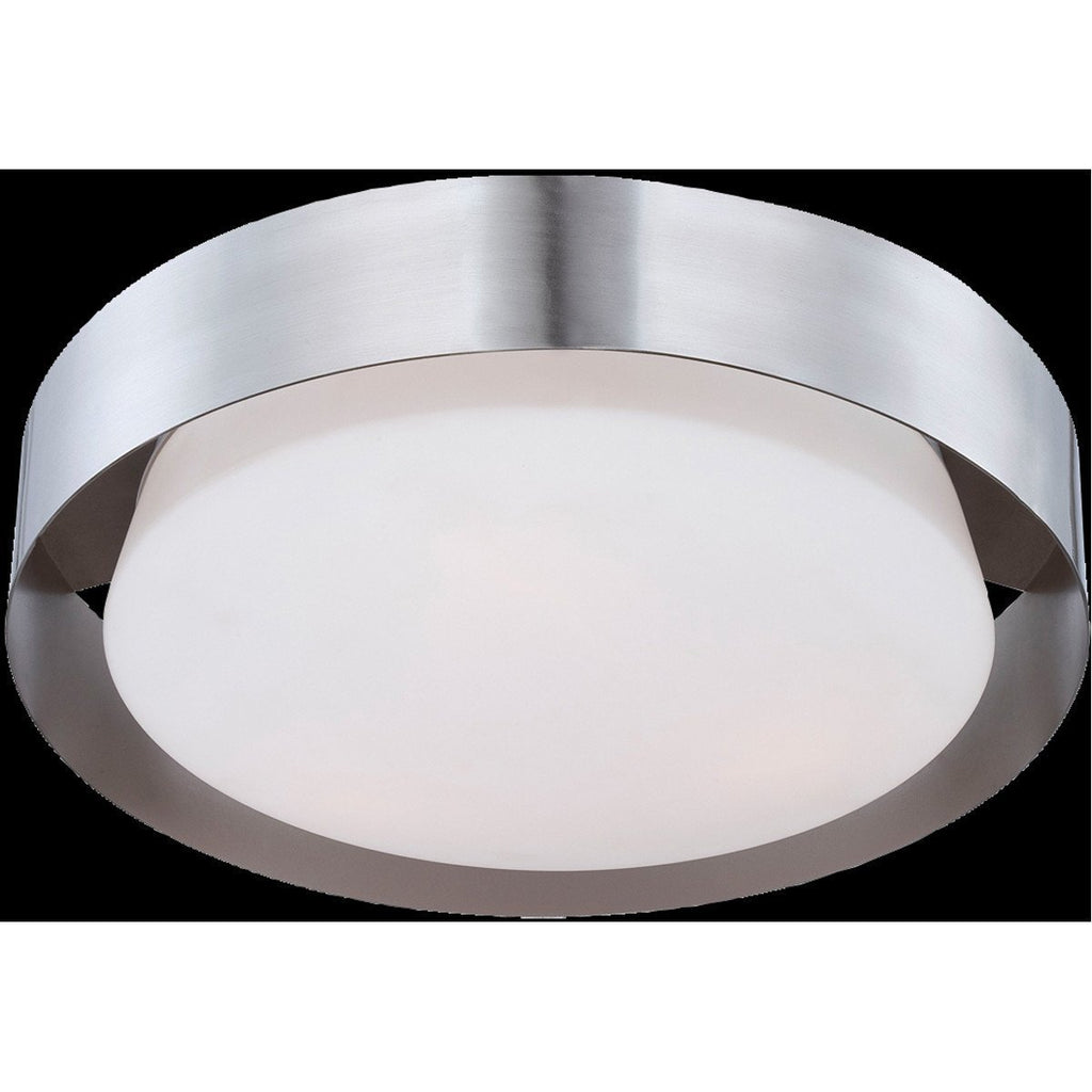 Eurofase DESIGNWL2017 Saturn 3-Light Flushmount