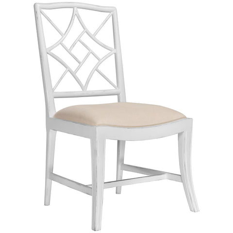 Bungalow 5 Evelyn Side Chair