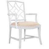Bungalow 5 Evelyn Arm Chair