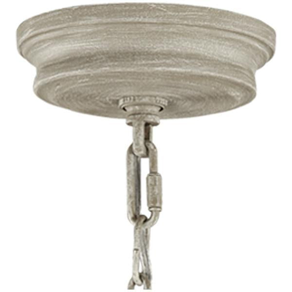 Feiss Beverly 6 Lights Chandelier