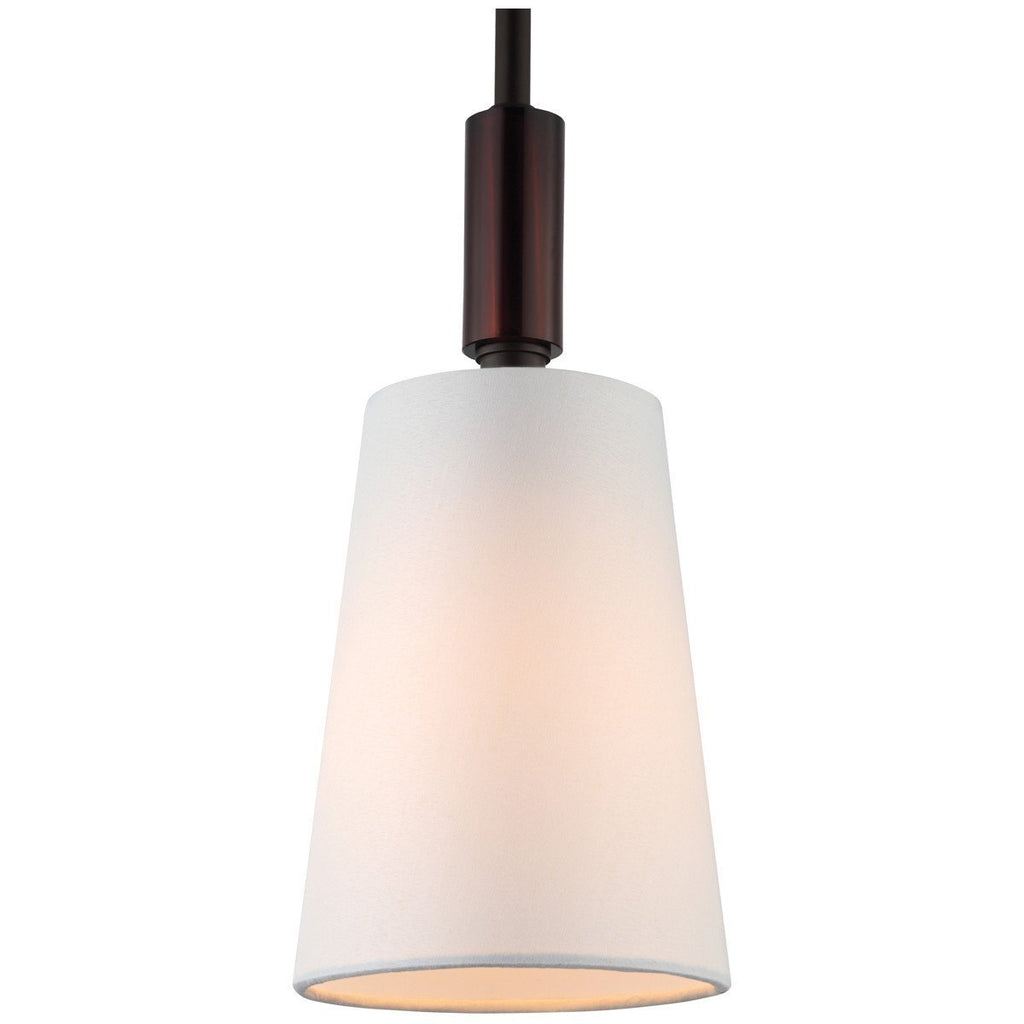 Feiss Pendants Lismore 1 Light Lismore Mini Pendant Benjamin Rugs Furniture