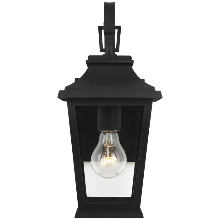 Feiss Warren 1-Light Outdoor Wall Lantern