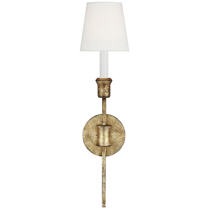 Feiss Westerly 1-Light Wall Sconce