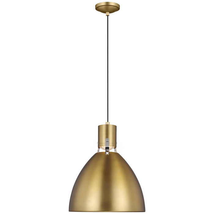 Feiss Brynne 1-Light LED Pendant