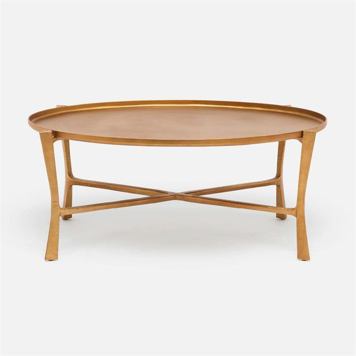 Made Goods Addison Coffee Table