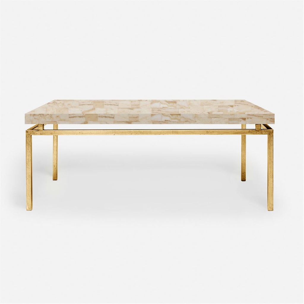 Made Goods Benjamin Floating Leg Coffee Table