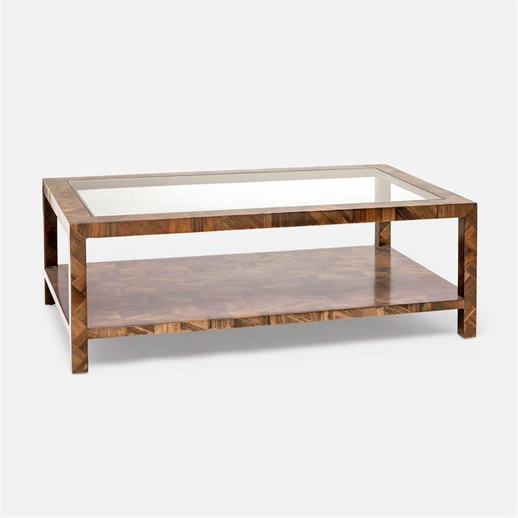 Made Goods Brindley Coffee Table