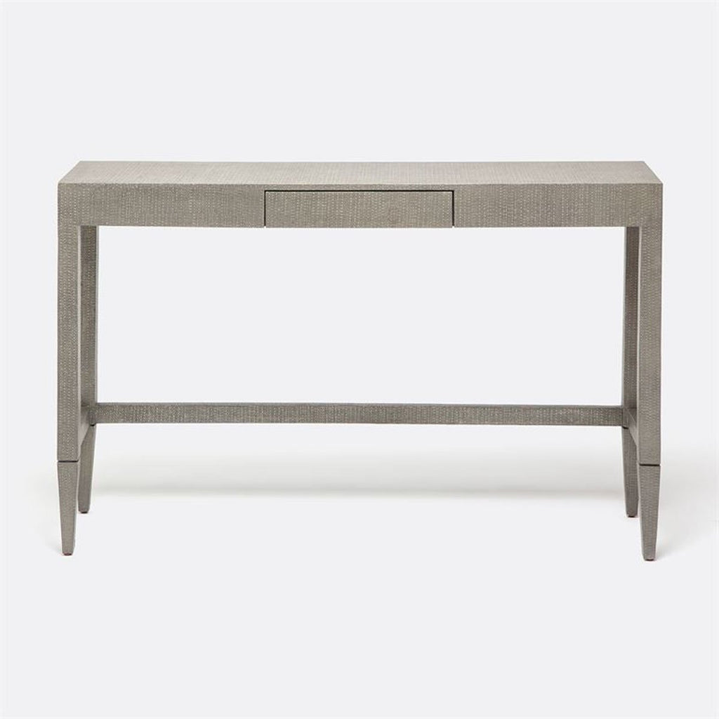 Made Goods Conrad Console Table