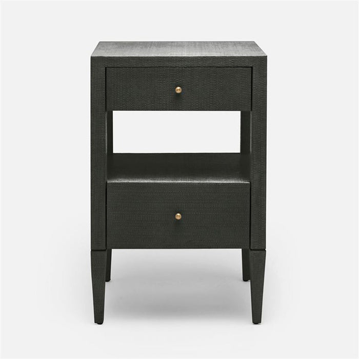 Made Goods Conrad Single Nightstand