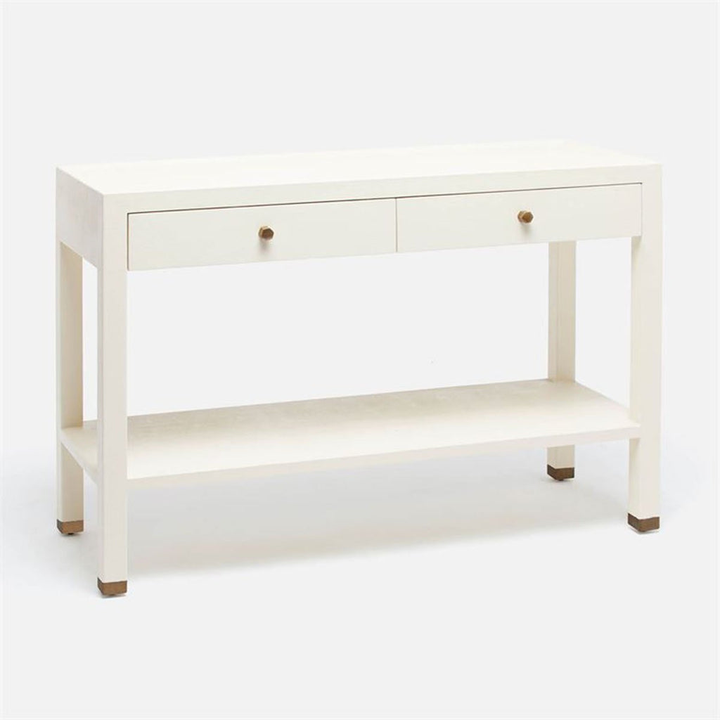 Made Goods Jarin Console Table